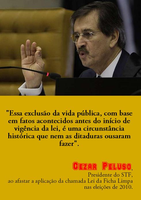 CP_ficha limpa