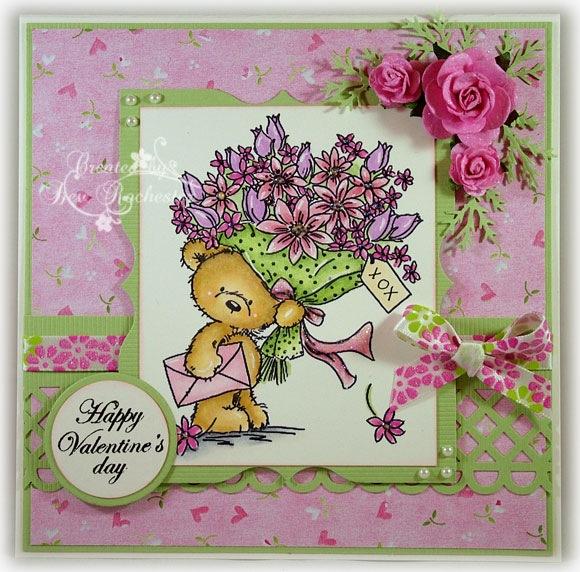 lotv-bear-flowers
