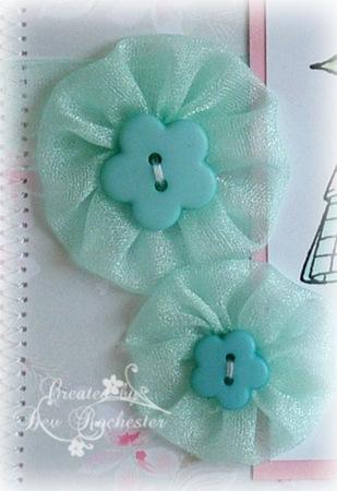 woj-fabric-flowers-2