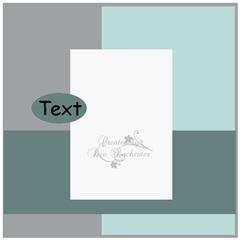 Bevs-sketch-20 jm