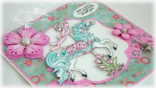 whimsy-spring-carousel1