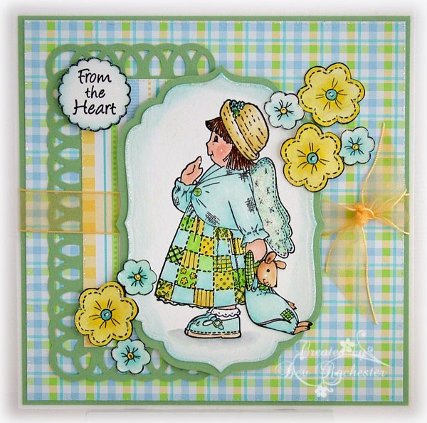 patchwork-polly-5