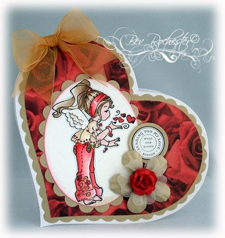 woj-valentines-challenge1
