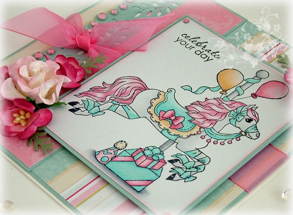 whimsy-party-pony1