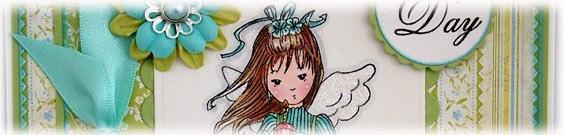 woj-guardian-angel-green1