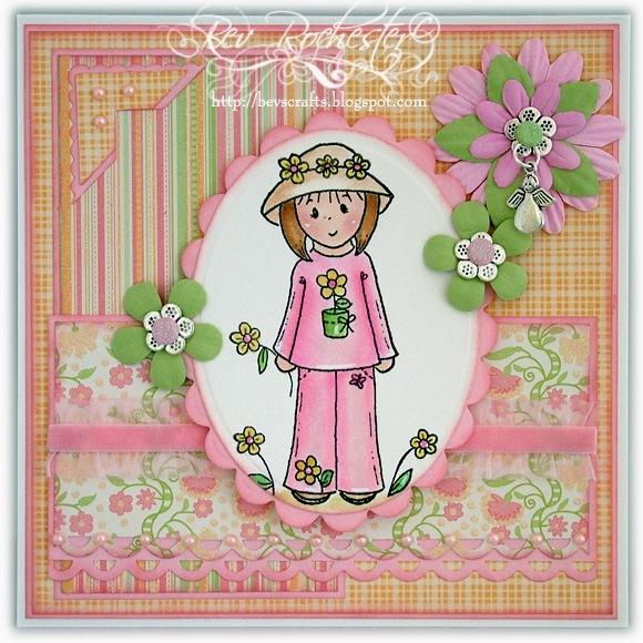 pink-gem-flowery-milly1