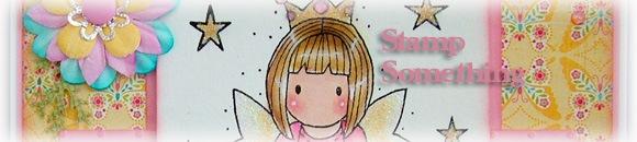 pink-gem-sprinkles1