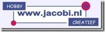 a7 jacobi[3]