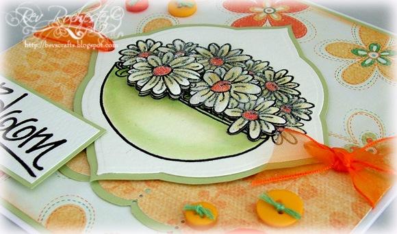 sss-you-make-flowers-2