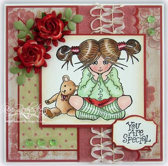 annie-teddy-1