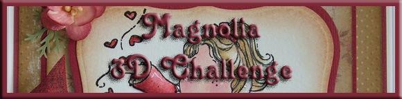 magnolia-3d-1