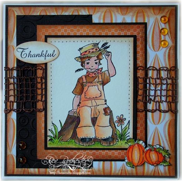 pumpkin-Oakley