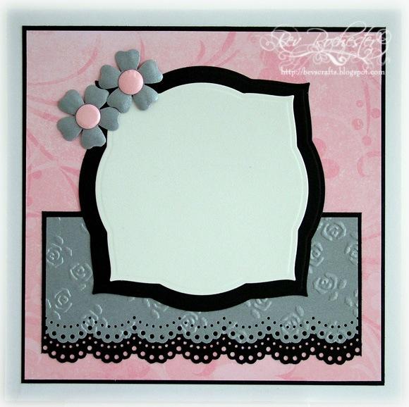 jm-magnolia-pink-grey-3