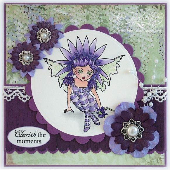 Enchanting-pixie1