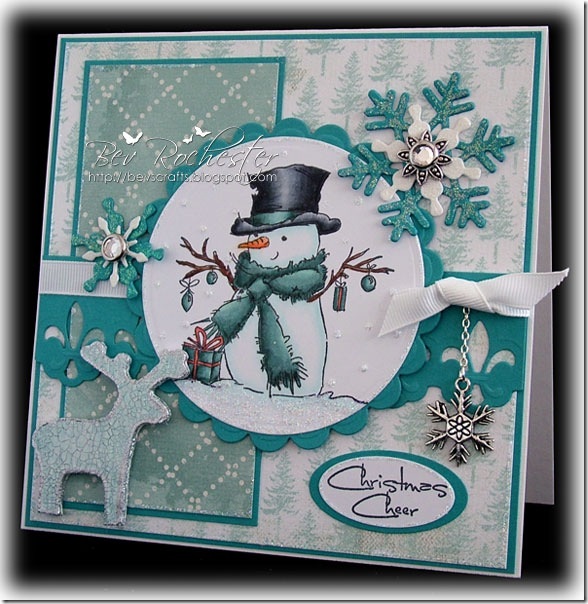 lotv-mr-snowman-3