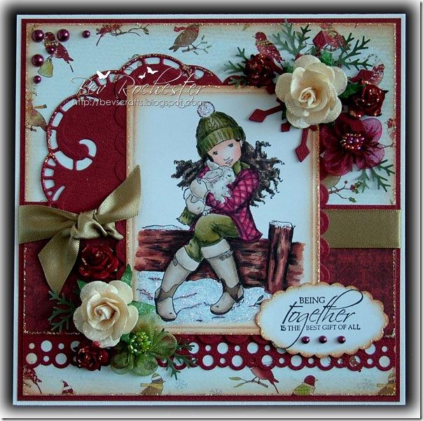 stampavie-rose-bunny1