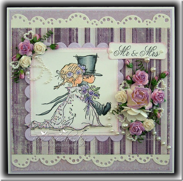 lotv-wedding
