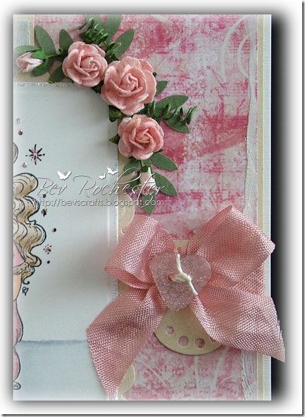 think-pink-tilda5