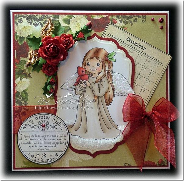 whimsy-little-angel