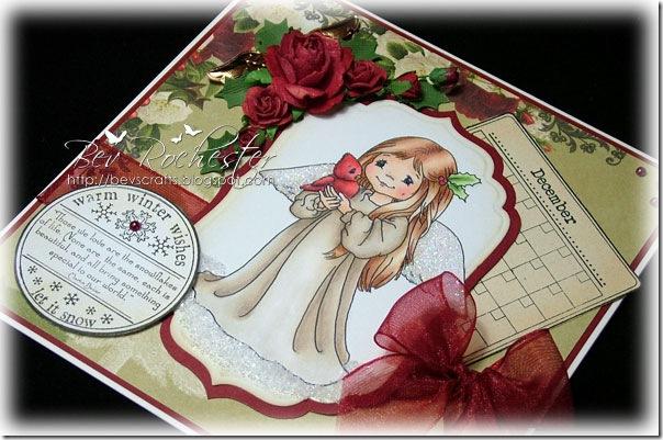 whimsy-little-angel1