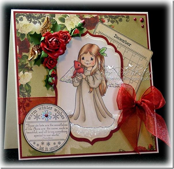 whimsy-little-angel4