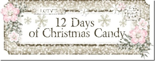 CHRISTMAS CANDY BLOG BANNER WEB OPTIMISED[6]