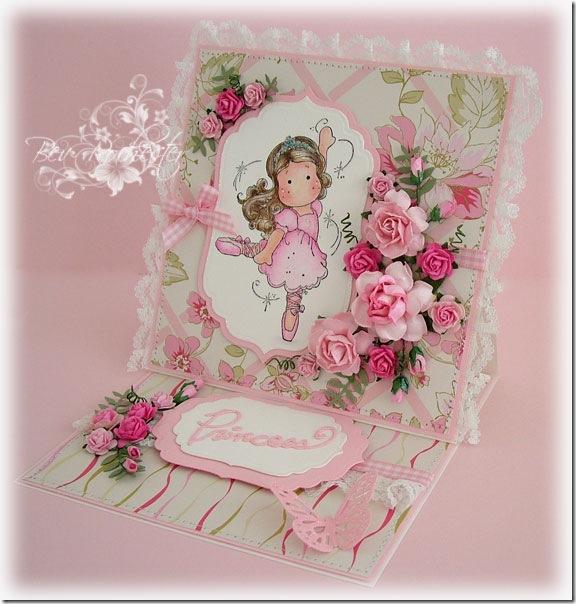 magnolia-ballerina-tilda-1