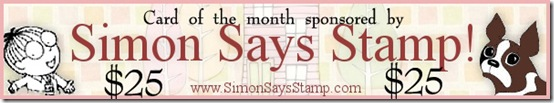 sss-card-of-the-month-banne