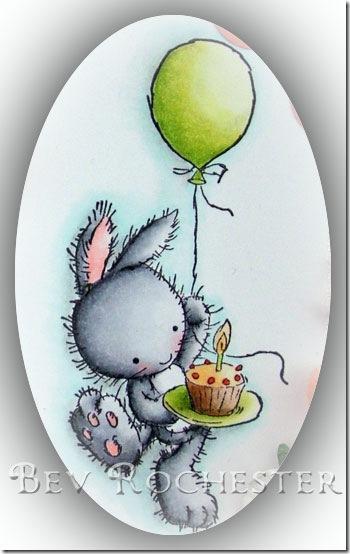 cupcake-bunny4