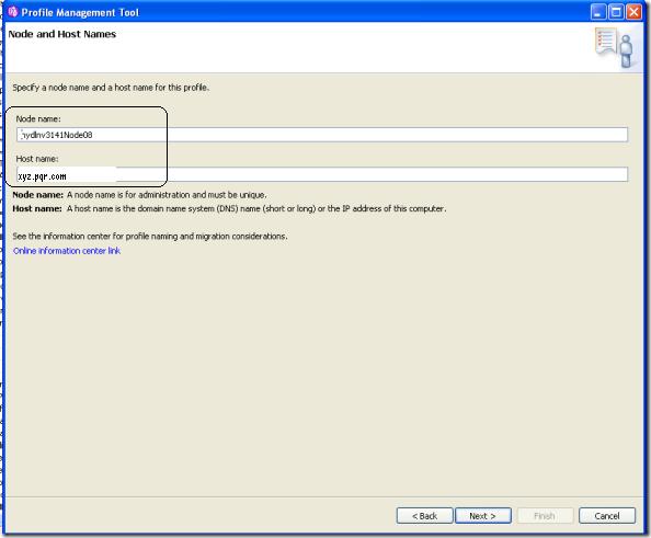 WebSphere-App-Server-Advance-Profile-Rad3