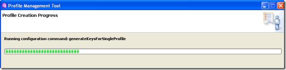 WebSphere-App-Server-Profile-Rad10