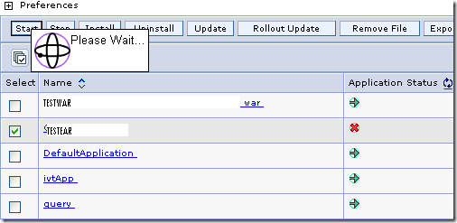 websphere application server tutorial for beginners pdf