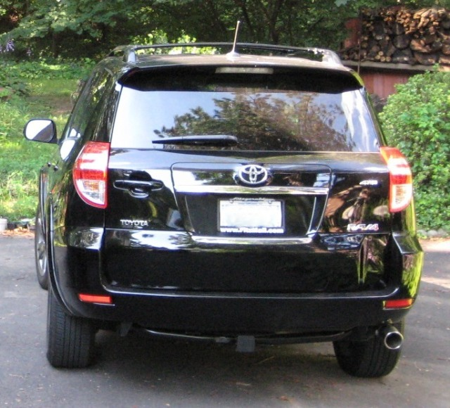 img_7740 %28Modified%29 alternative tow hitches page 57 toyota rav4 forums Toyota RAV4 Towing at panicattacktreatment.co