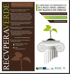Recuperaverde diptico_Final-1