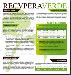 Recuperaverde diptico_Final-2