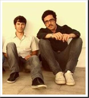 Foto_Alvaro y Alex