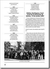 Programa 2008-8