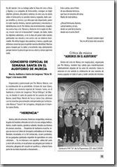 Programa 2008-15