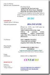 PROGRAMA DE FIESTAS PATRONALES 2008-4