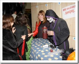 005D7CTGP1_1 hallowen