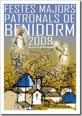 Libro2008-1