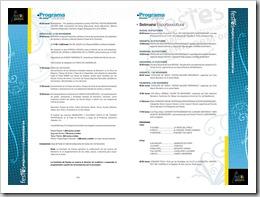 Libro2008-106