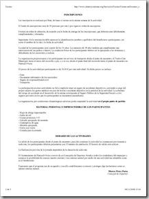 Fiestas almeria-2
