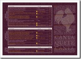 Cantaquetecanta 2 Programa 08