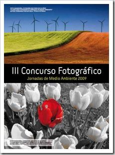 concurso_fotografico_2009-1