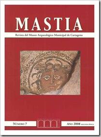 Revista mastia 8