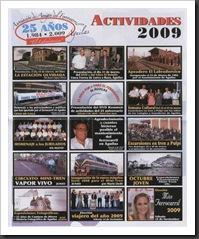 Labradorcico Programa 2009