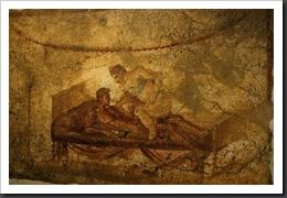 exposeicion museo arqueologico