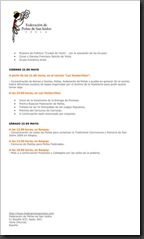 programa_2009-5