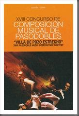 Concurso Composición_1